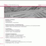 Bauunterstützung GmbH