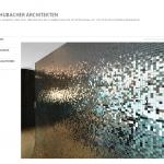 Keller Hubacher Architekten - Goldschmiede